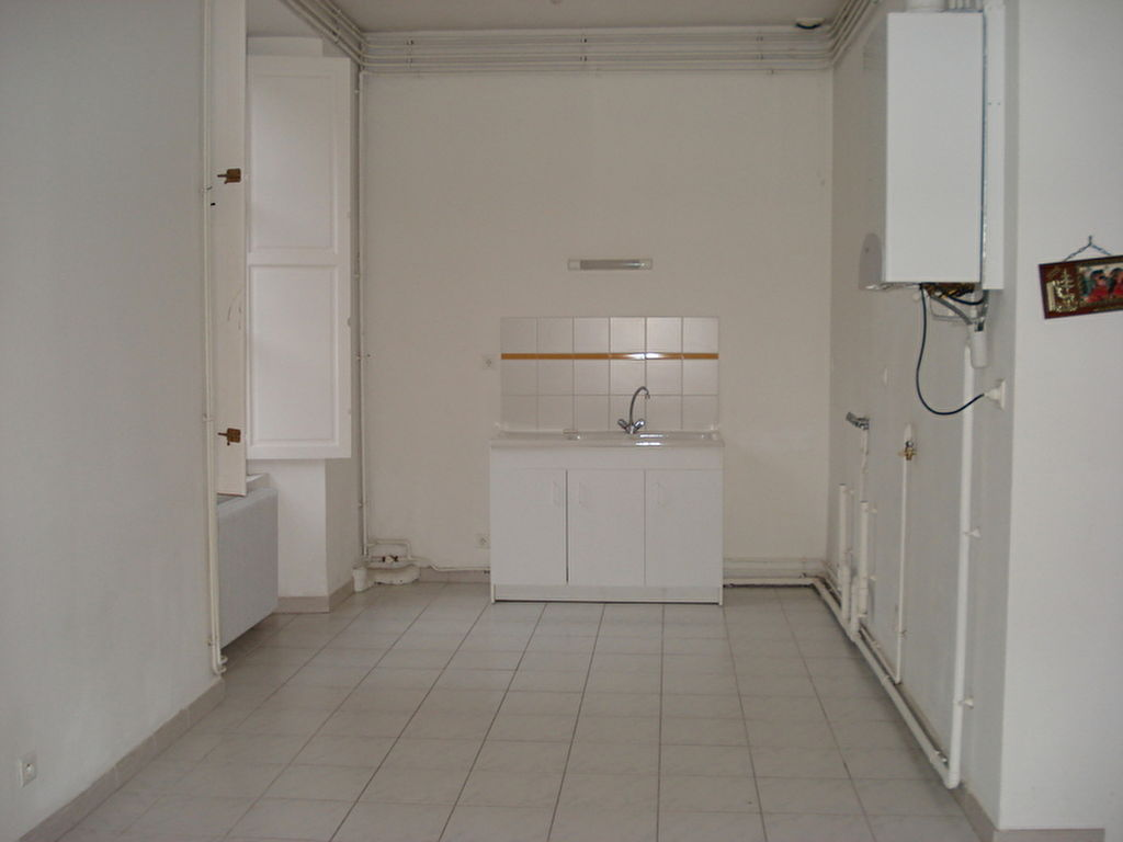 bel-appartement-4-piece-s-80-m2